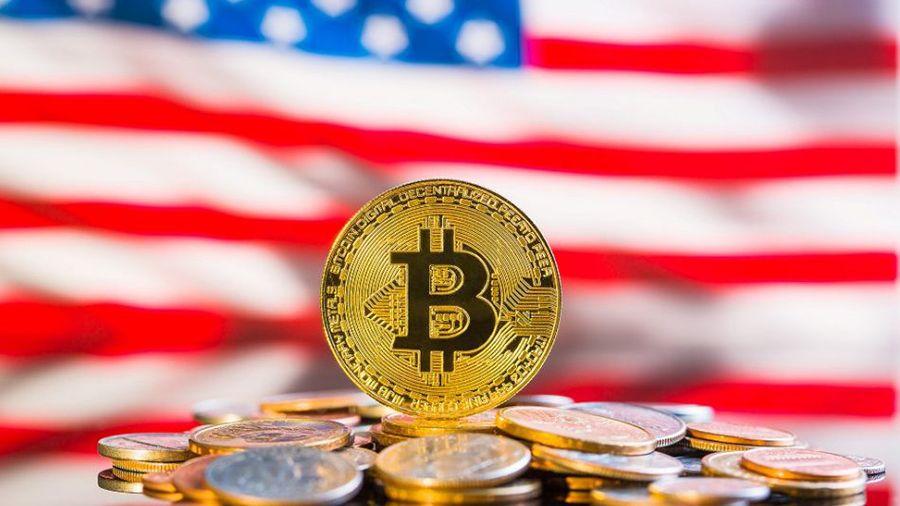 Редактор Forbes призвал США принять биткоин и отказаться от цифрового доллара