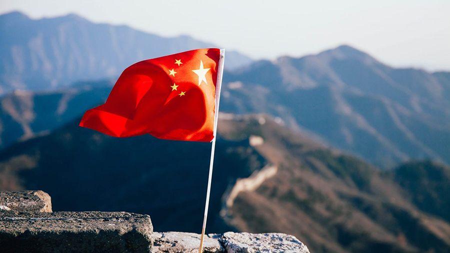 Больница в Китае начала выпуск электронных счетов на блокчейне