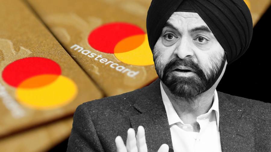 Генеральный директор Mastercard назвал причины выхода из Ассоциации Libra