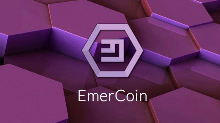 HashCoins и Emercoin запустили сервис беспарольной авторизации Authorizer.io