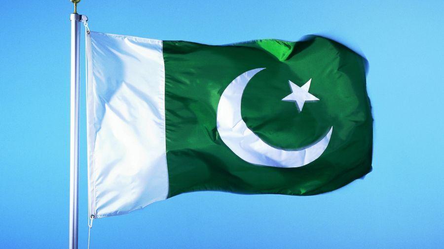 В Пакистане создан комитет по развитию майнинговой индустрии - Bits Media