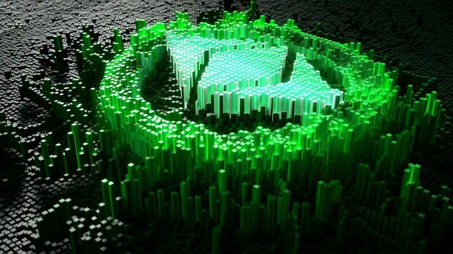 Количество ETH в стейкинге Эфириума 2.0 превысило 5 млн