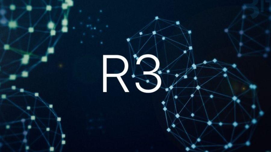 CAICT к присоединяется к R3 для разработок на Corda