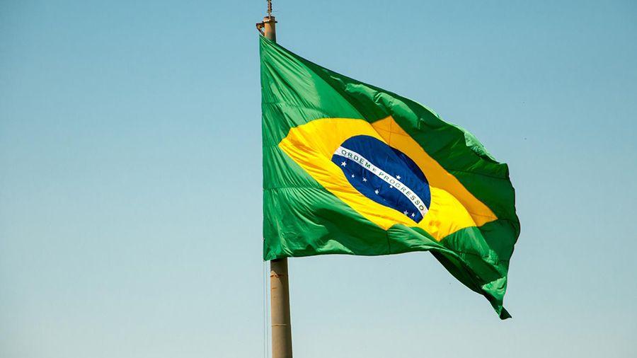 Полиция Бразилии конфисковала $33 млн по делу об отмывании денег через биржи криптовалют