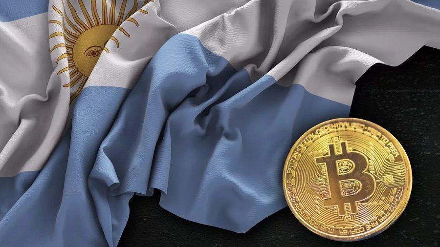 Аргентинский конгрессмен представил законопроект о криптовалютах и блокчейне