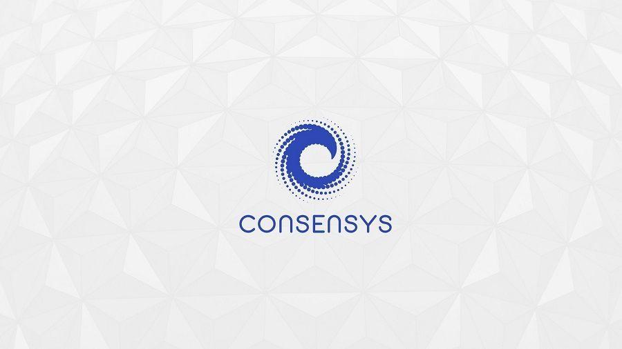 consensys_pomozhet_gonkongu_v_izuchenii_tsifrovoy_gosudarstvennoy_valyuty.jpg
