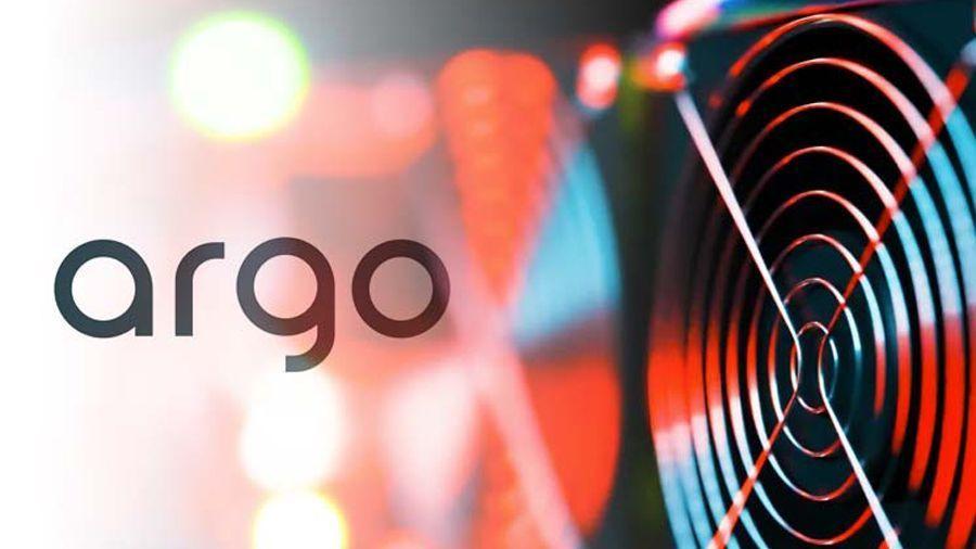 Argo Blockchain запустит «зеленый» пул для майнинга биткоина