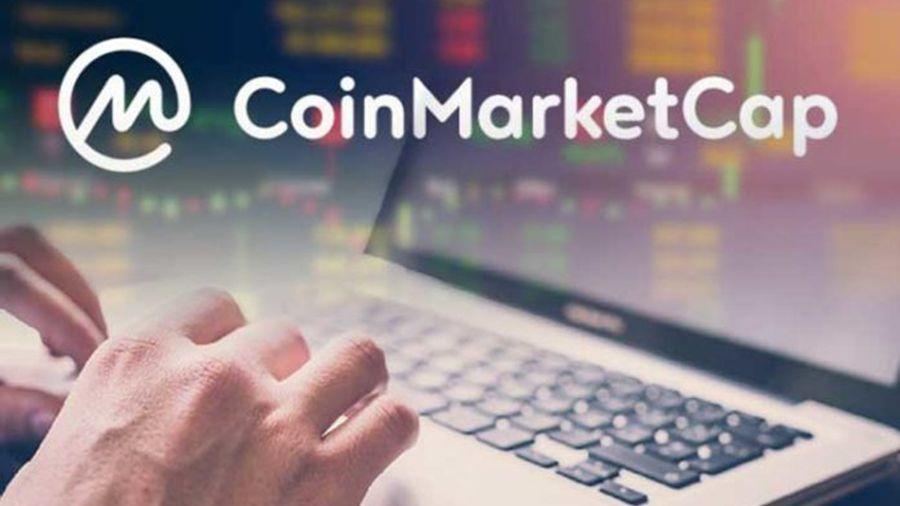 На CoinMarketCap запущена новая система рейтингов криптовалют