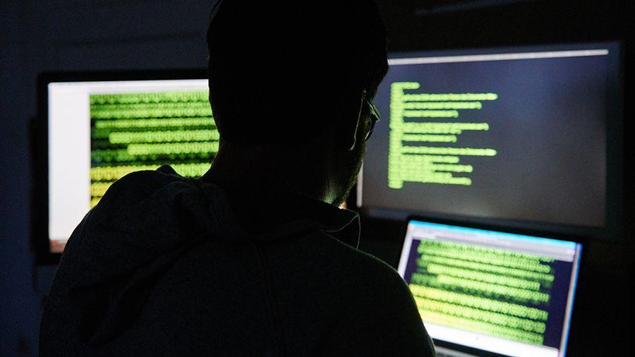 Южноафриканский Йоханнесбург отказался платить хакерам выкуп в BTC