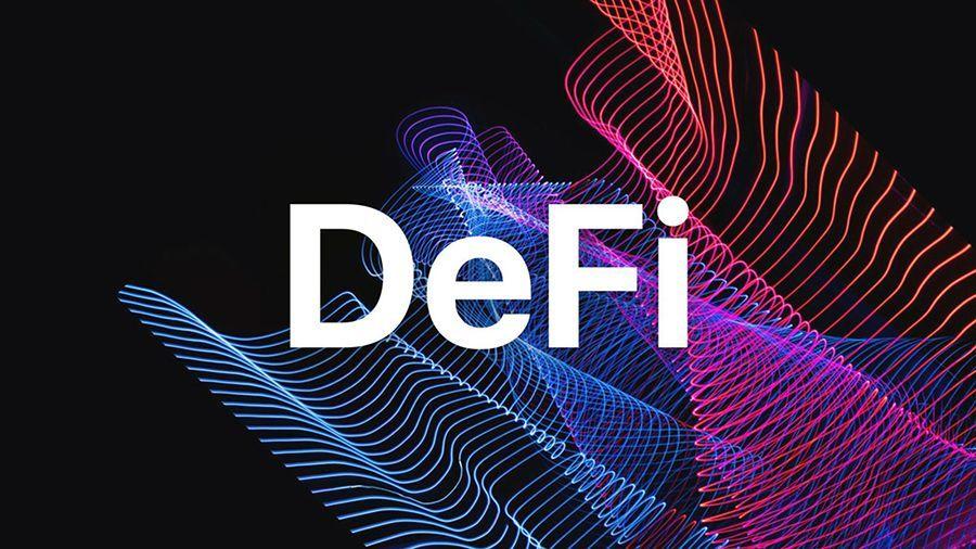 DeFi Pulse: за неделю индустрия DeFi «подорожала» на $1.32 млрд