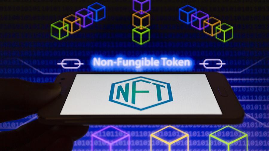 Криптовалютная биржа FTX не будет размещать NFT, предлагающие роялти