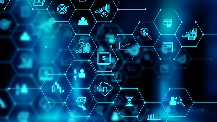 В 2020 году Роспатент запустит проекты на базе блокчейна