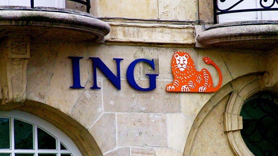 ING: криптовалютам необходимо подтвердить свою полезность