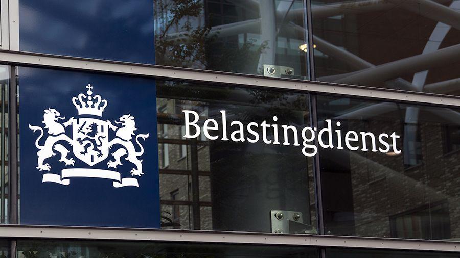 В Нидерландах двое граждан арестованы за отмывание денег через криптовалюты