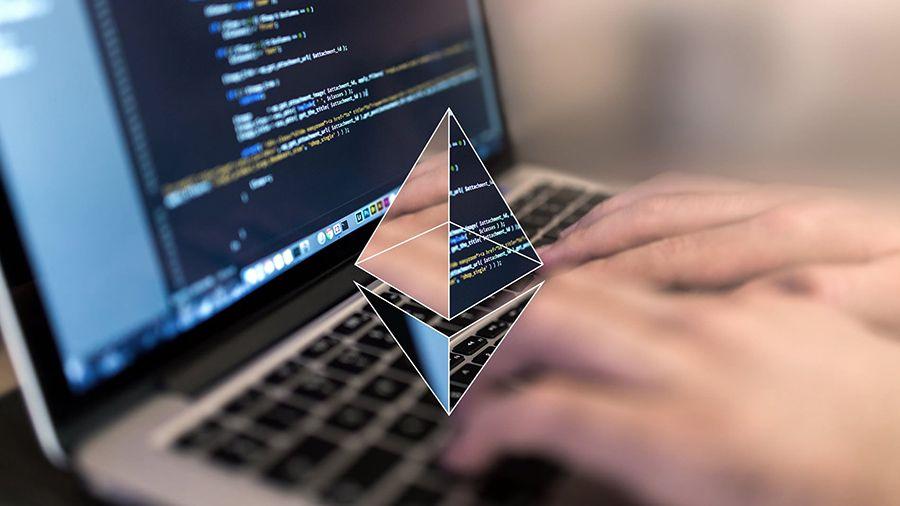 Разработчики Эфириума ответили на вопросы по Ethereum 2.0