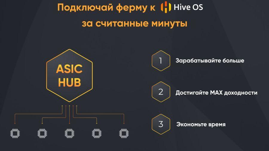 asic_hub_novinka_ot_hive_os_dlya_vladeltsev_asic_maynerov.jpg