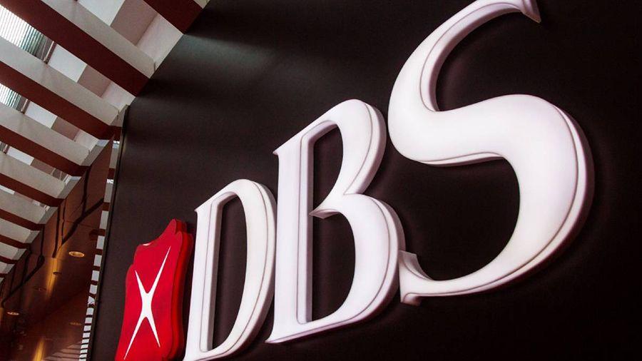 dbs_udvoit_chislo_polzovateley_birzhi_digital_exchange_k_kontsu_goda.jpg