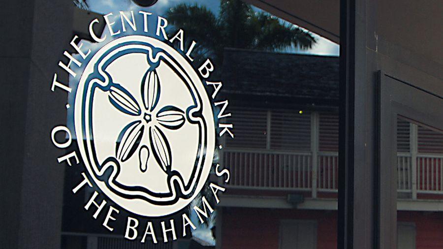 Центральный банк Багамских островов приступил к тестированию цифровой валюты