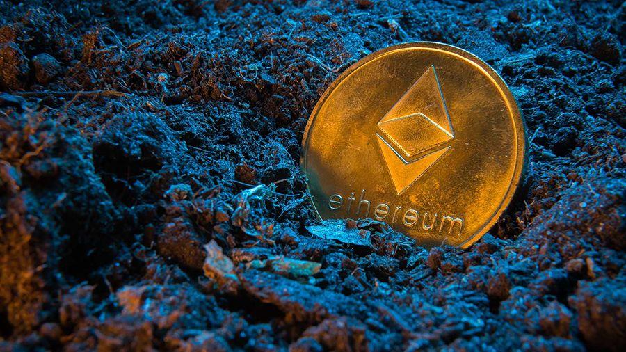 coinshares_investitsii_v_svyazannye_s_kriptovalyutami_produkty_prodolzhayut_rasti.jpg