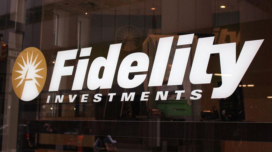 fidelity_digital_assets_bitkoin_mozhet_byt_perspektivnym_sredstvom_nakopleniya.jpg