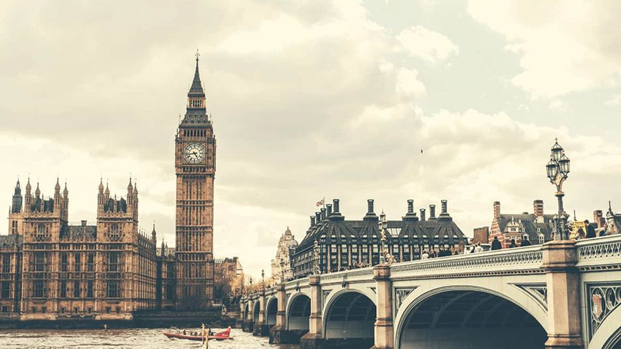 Англия сосредоточится на регулировании стейблкоинов