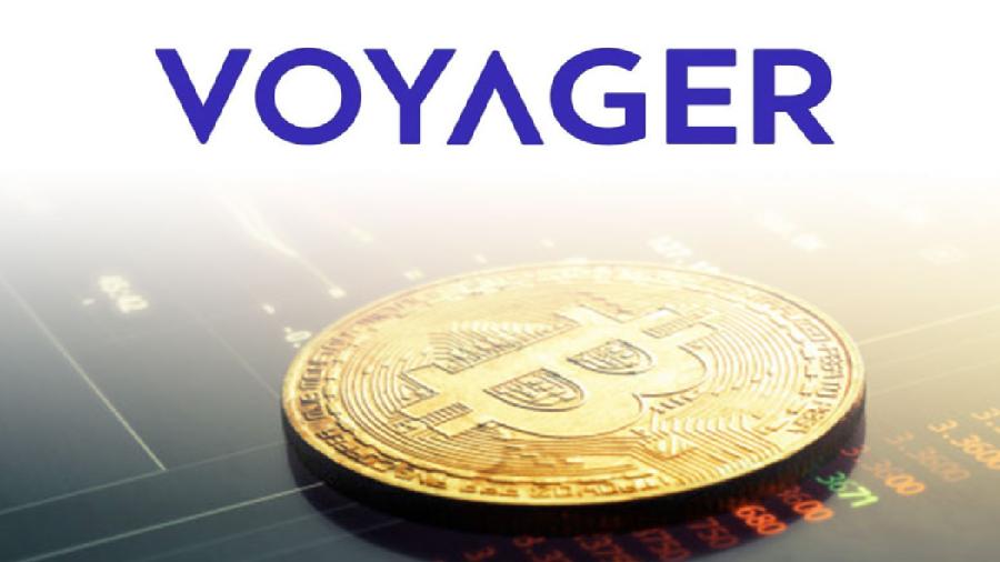Voyager Digital покупает платежную компанию Coinify за $15 млн