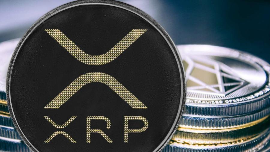 Ripple объявил о создании фонда NFT для XRP Ledger