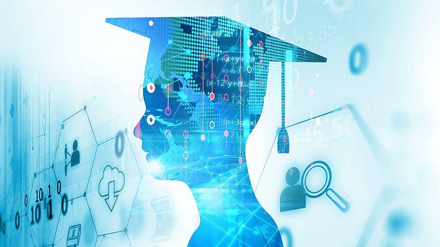 Mastercard, Ripple и Binance присоединились к Blockchain Education Alliance