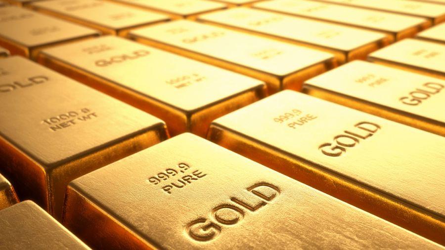 Kitco выпустит обеспеченный золотом стейблкоин на Эфириуме