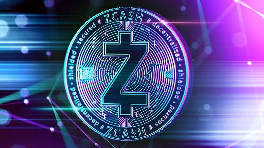 Майнеры Zcash будут отдавать 20% от дохода на поддержку разработчиков