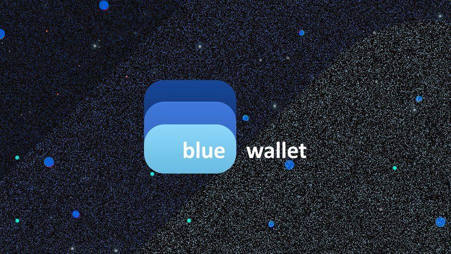 BlueWallet выпустил приложение кошелька с поддержкой Lightning для Apple Watch