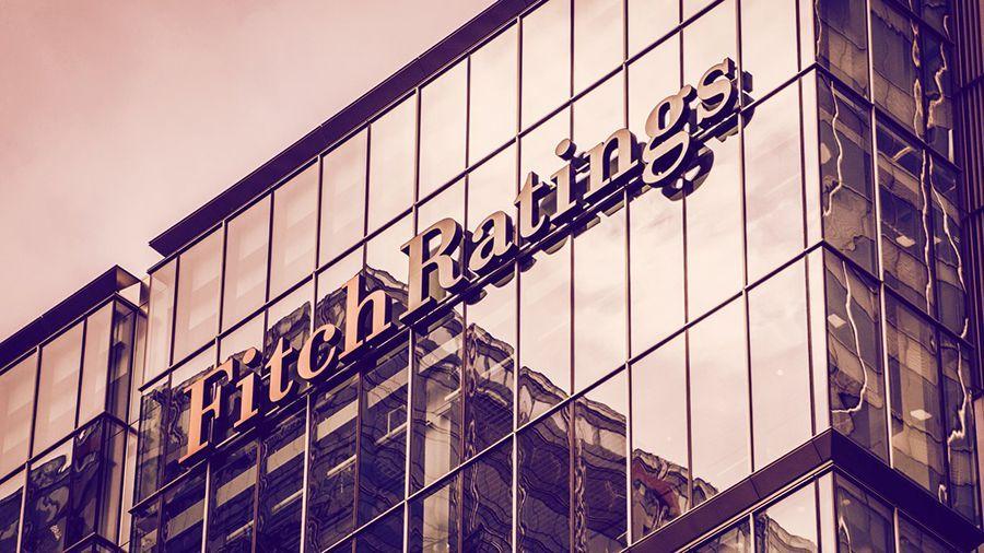 """Fitch Ratings: «принятие биткоина в Сальвадоре """"ударит"""" по страховым фирмам»"""