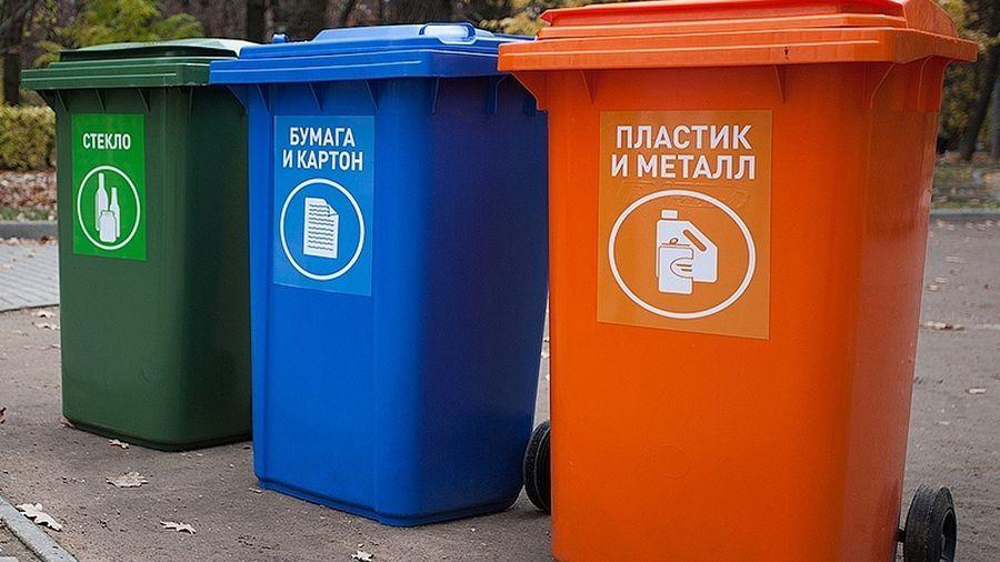 rossiyskie_i_finskie_razrabotchiki_sozda