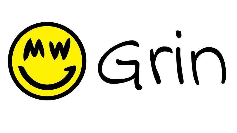 Добытые в 2010 году 50 BTC пожертвованы на развитие криптовалюты Grin