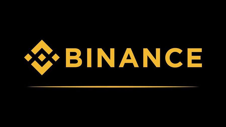 Binance откроет штаб-квартиру в Ирландии