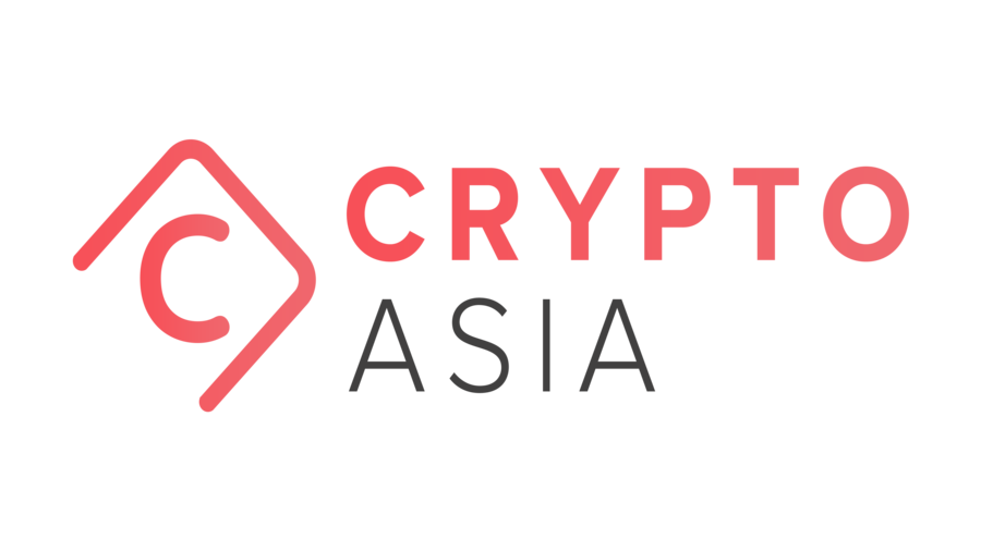 Road Show CryptoAsia пройдет в Пекине, Шанхае и Шэньчжэне с 8 по 16 мая