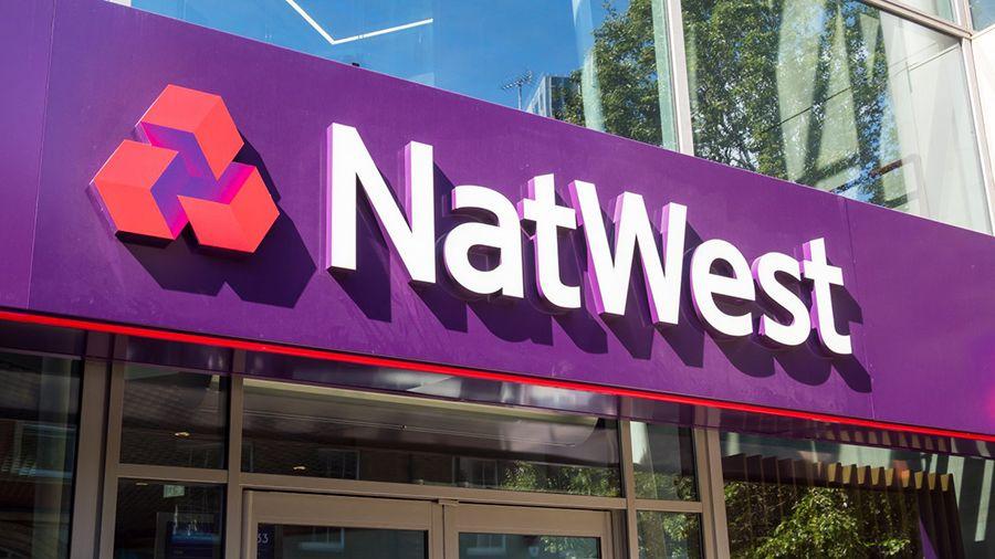 Банк Natwest ограничил размер депозитов на биржи криптовалют
