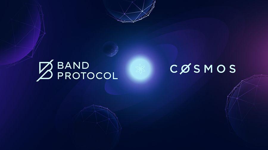 cosmos_integriruet_set_detsentralizovannykh_orakulov_band_protocol.jpg