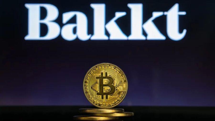 Bakkt объявила о запуске первого регулируемого опциона на биткоин