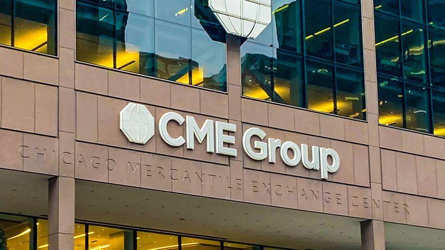 Skew: «на CME падает интерес к фьючерсам на BTC из-за роста сектора DeFi»