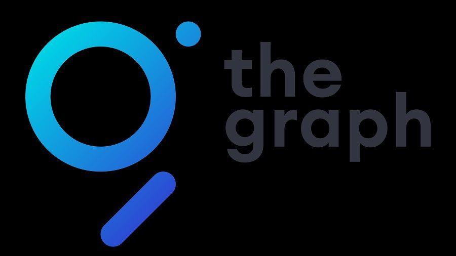 zapustilas_osnovnaya_set_protokola_indeksatsii_blokcheyna_the_graph.jpg