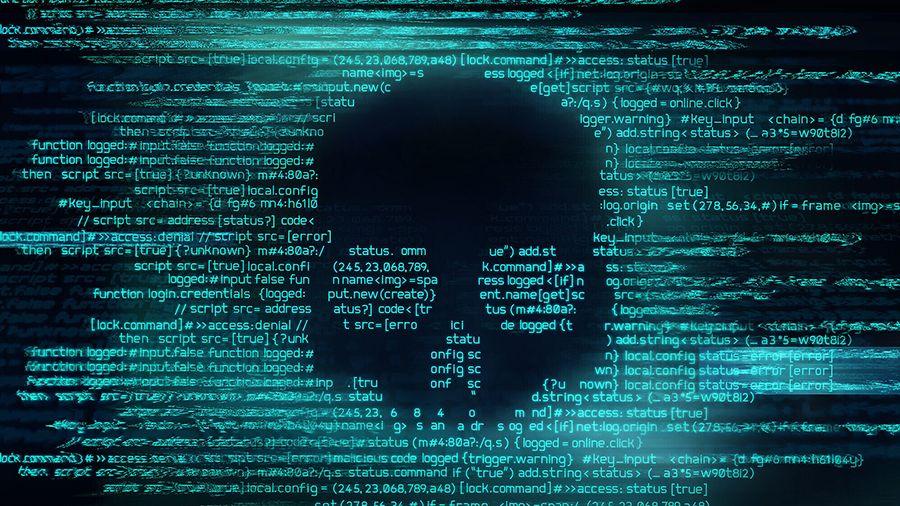 Хакеры REvil требуют от Kaseya выкуп $70 млн в BTC