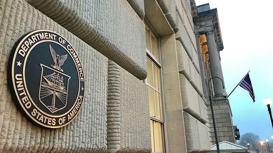 BEA запросит информацию о трансграничных переводах криптовалют у финансовых фирм