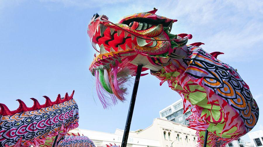 Биржа деривативов FTX запустила индекс восьми популярных китайских криптовалют