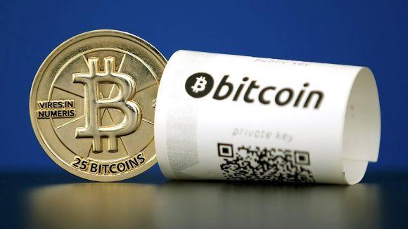 Биткоин цб сбербанк торговля валютой на ммвб