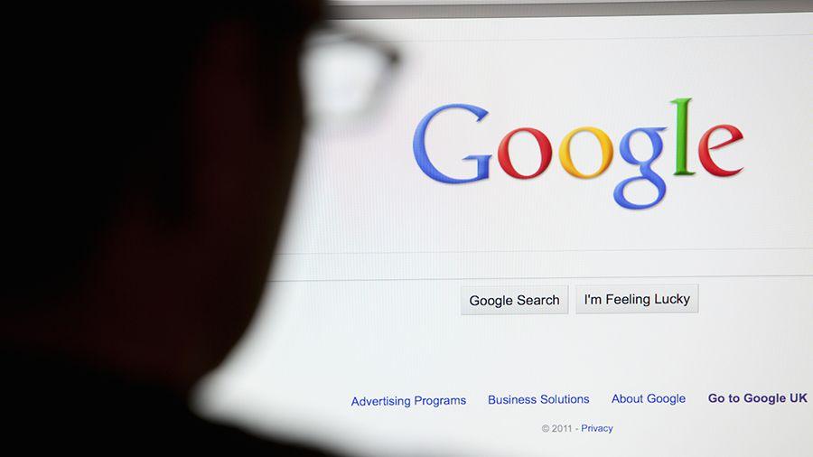 google_trends_kolichestvo_poiskovykh_zap