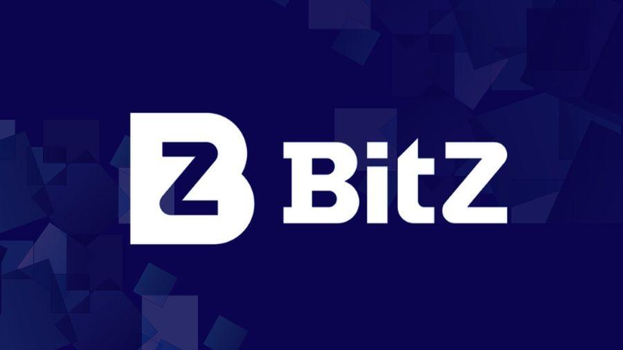 Гонконгская биржа BitZ выходит на российский рынок