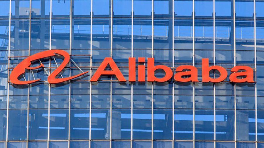 alibaba_lidiruet_po_kolichestvu_svyazannykh_s_blokcheynom_patentov.jpg