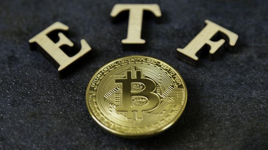 Генеральный директор Pantera Capital: запуск ETF на биткоин может вызвать падение цены