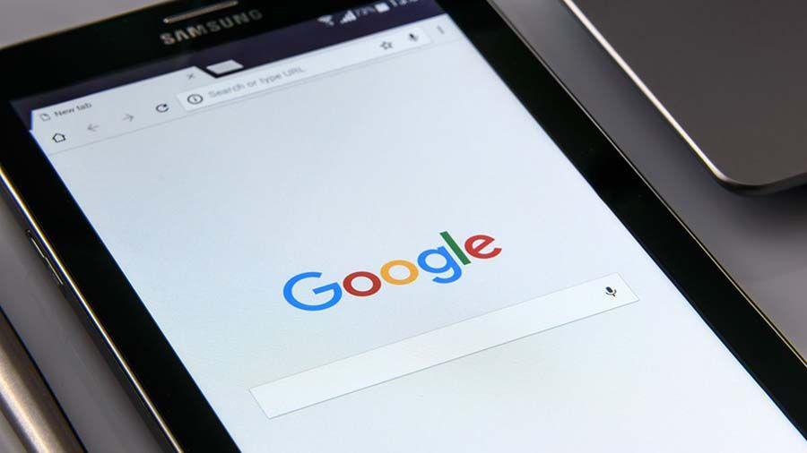 Количество запросов в Google об уполовинивании награды майнеров биткоина удвоилось с начала года